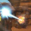 Demo disponibile per Dragon Ball: Raging Blast