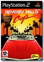 Beverly Hills Cop per PlayStation 2