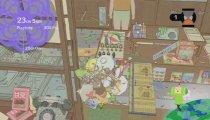 Katamari Forever - Playtime E3 2009
