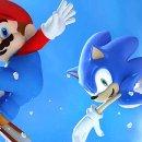 Mario & Sonic ai Giochi Olimpici Invernali - Trucchi