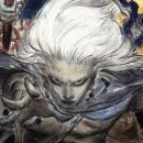 Espansione disponibile per Final Fantasy IV su WiiWare