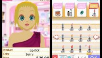 Style Savvy - Trailer