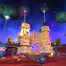 Boom Blox Smash Party - Trucchi