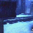 Alpha Protocol - Videoanteprima E3 2009
