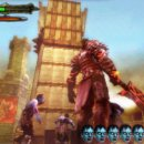 La demo di Undead Knights su PlayStation Network era il gioco intero