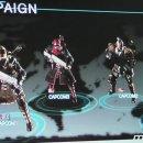 Lost Planet 2 - Videoanteprima E3 2009