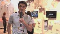 Sin & Punishment 2 - Videoanteprima E3 2009