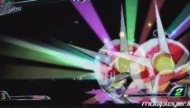 Tatsunoko Vs Capcom - Videoanteprima E3 2009