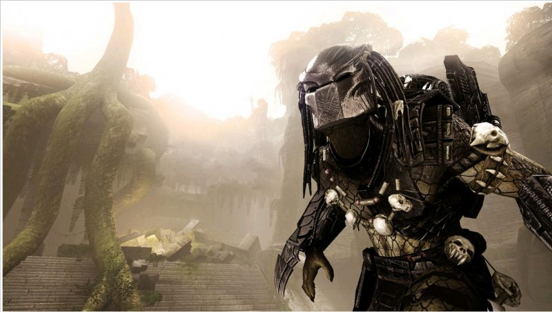 Ancora su Aliens vs Predator vs Australia, Rebellion non accetta mezze misure