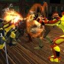 Anche la versione Xbox 360 di Champions Online è cancellata?