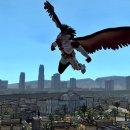 Beta pubblica in arrivo per Champions Online
