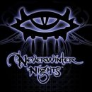 Cryptic lavora ad un MMO su Neverwinter Nights?