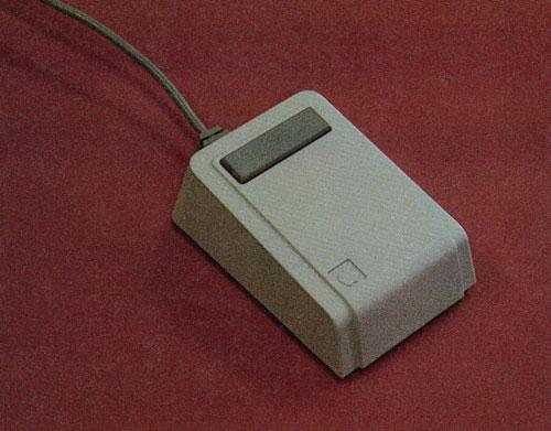 Retro Hardware - La potenza è nulla senza controller