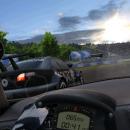 Firemint aggiorna Real Racing