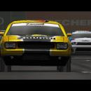La serie Real Racing e Flight Control a sconto