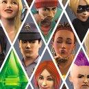 EA celebra i 12 anni di The Sims