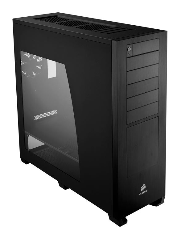 Speciale Computex 2009