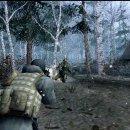 Sony chiude i server di vari SOCOM su PS2 e PSP