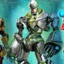 Star Ocean 4 anche su PS3