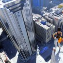 Battlefield 3: Aftermath - Un easter egg a tema Mirror's Edge
