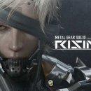 Konami vuol sapere se vorreste un seguito per Metal Gear Rising