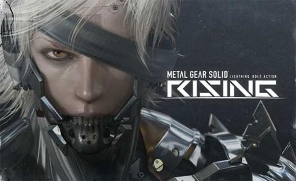 Il producer di Metal Gear Solid: Rising teme reazioni in stile GTA
