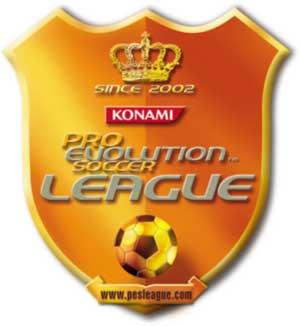 La finale di Pes League 2009 il 27 giugno
