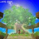 La Soluzione di Dragon Quest IX: Le Sentinelle del Cielo