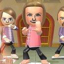 Wii Fit Plus - Trucchi