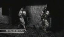 America's Army 3 - Essere Un Soldato