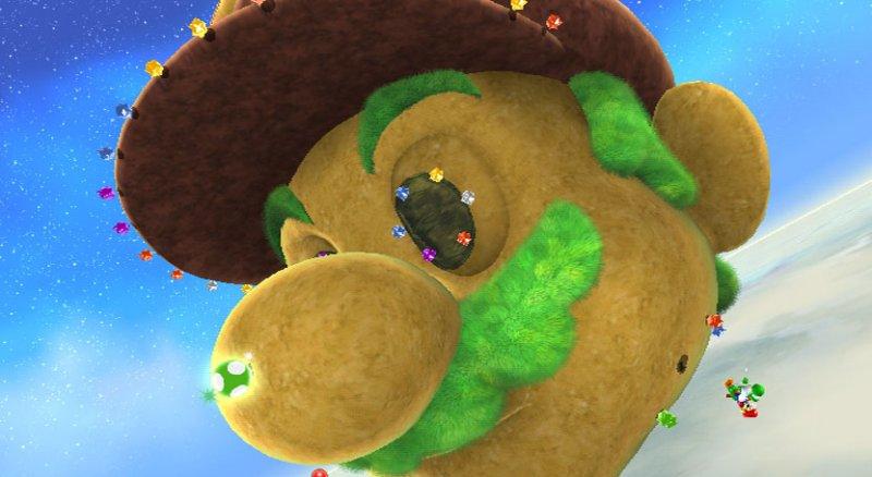 """Miyamoto su Galaxy 2 e la """"sindrome cinese"""""""