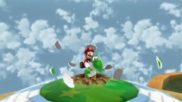 Mario e Zelda non arriveranno mai su Facebook