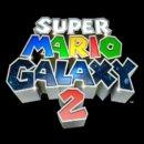 Mario, Metroid, Monster Hunter, Sin&Punishment: date europee