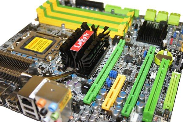 Assembla il tuo PC - Giugno 2009