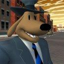 Magic e Sam & Max domani su Live Arcade