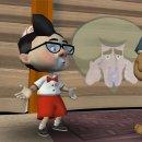 Sam & Max Save the World - Trucchi