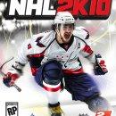 NHL 2K10 - Trucchi