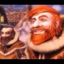 Il gameplay di Overlord II in un nuovo filmato