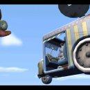 Disponibile la versione PC del nuovo Wallace & Gromit