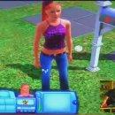 The Sims 3 - Superdiretta del 17 Giugno 2009