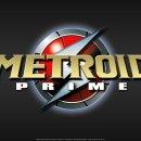 Metroid Prime Trilogy per Nintendo Switch compare in Svezia