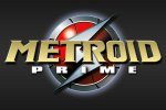 Metroid Prime Trilogy per Nintendo Switch compare in Svezia - Notizia
