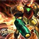 Star Fox Grand Prix non sarebbe l'unico gioco in sviluppo presso Retro Studios