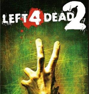 Valve tranquillizza gli utenti: continua il supporto al primo Left 4 Dead