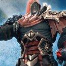 I Darksiders e Assassin's Creed Revelations aggiunti alla retrocompatibilità di Xbox One