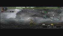 Monster Hunter: Freedom Unite - Missioni e Strategia