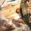 Contenuti aggiuntivi rilasciati per Battlestations: Pacific