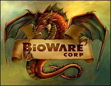 BioWare positiva su Project Natal
