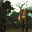 Risolti nuovi misteri nel mondo di Fallout 3