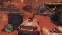 Red Faction: Guerrilla - Azioni di Guerriglia Gameplay
